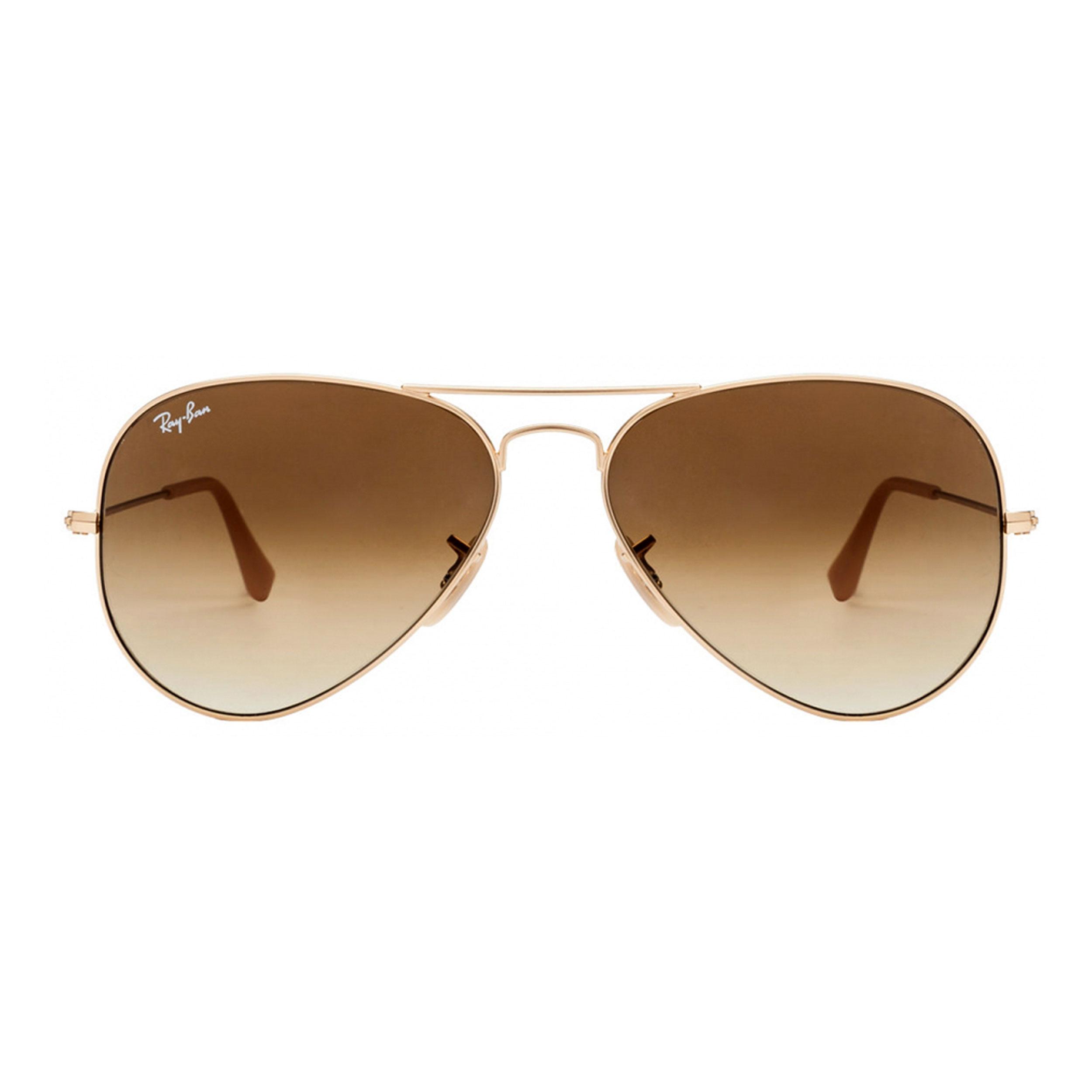 عینک آفتابی ری بن مدل 3025S 000151 55