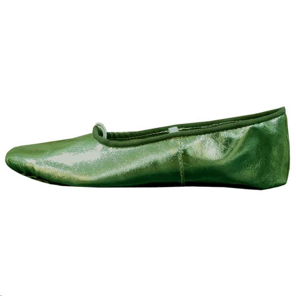 کفش باله زنانه مدل DB01