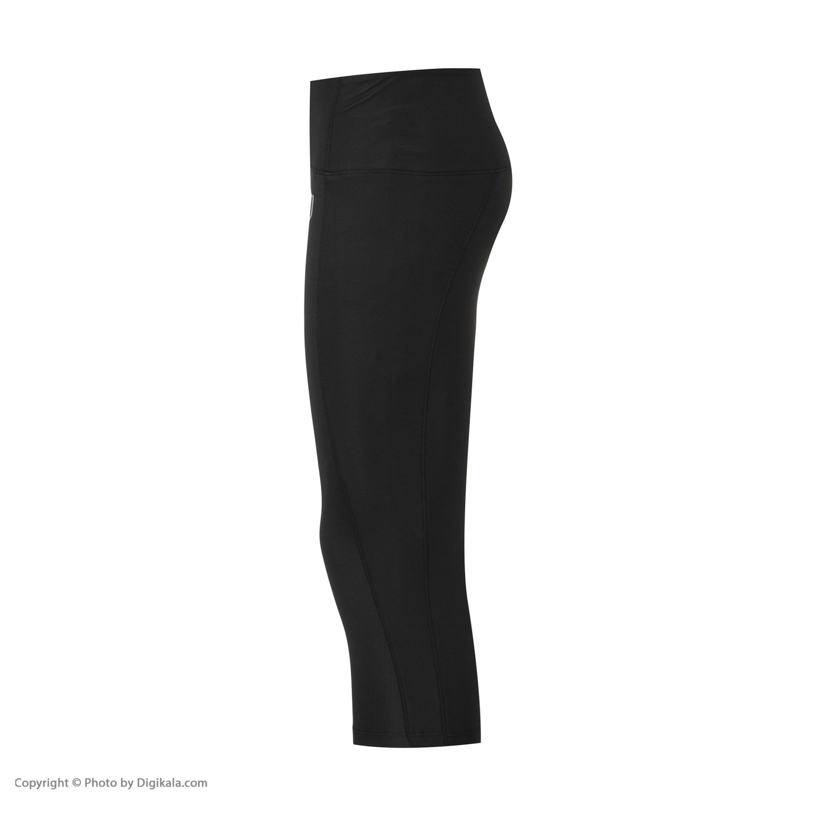 شلوارک ورزشی زنانه یونی پرو مدل 812291102-95 -  - 5