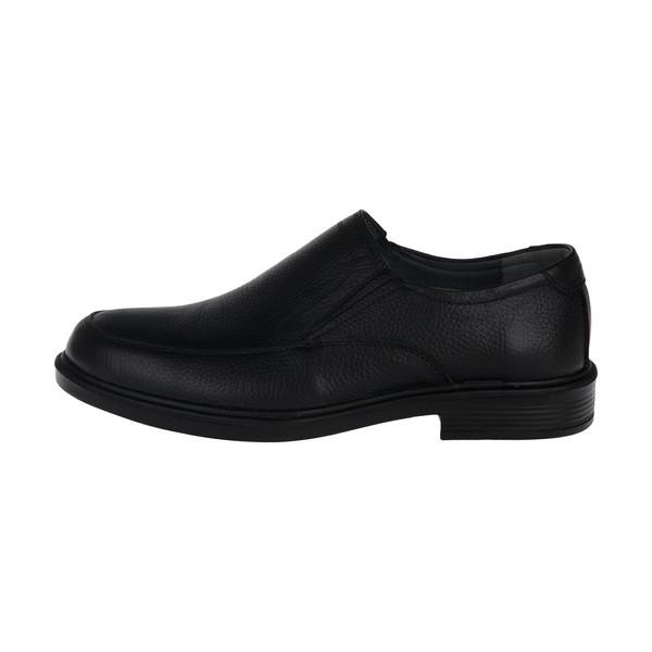 کفش روزمره مردانه بلوط مدل 7293A503101
