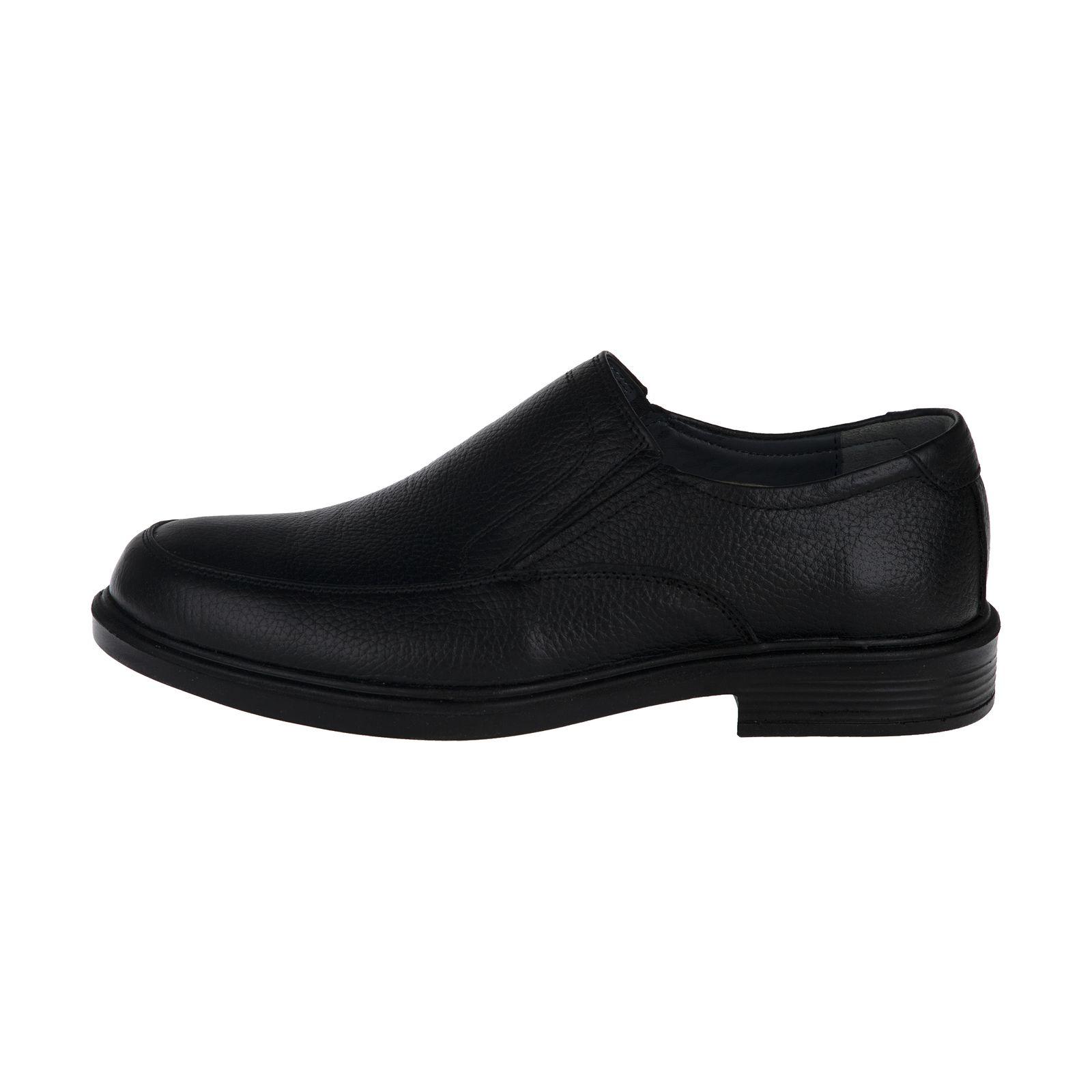 کفش روزمره مردانه بلوط مدل 7293A503101 -  - 2