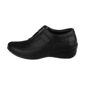 کفش روزمره زنانه شیفر مدل 5096G500101