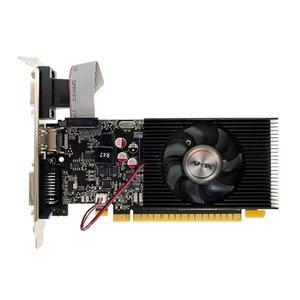 کارت گرافیک ای فاکس مدلGeforce GT 730-4GB