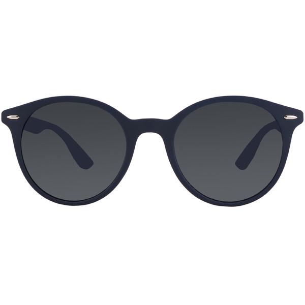 عینک آفتابی زنانه مدل A-302