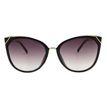 عینک آفتابی زنانه مدل ۵۶۵۳۳۷