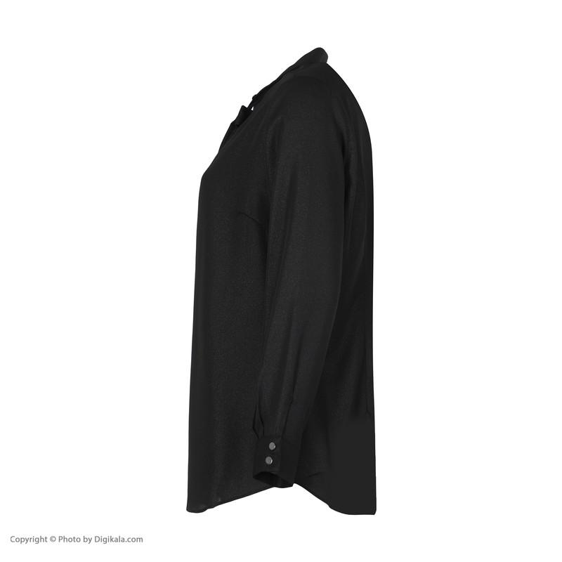 شومیز زنانه آیلار مدل 030035019001-002