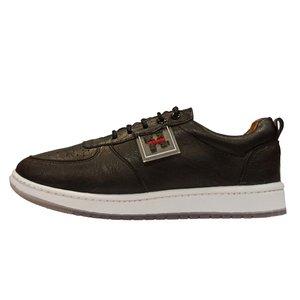 کفش روزمره مردانه مدل AJ01