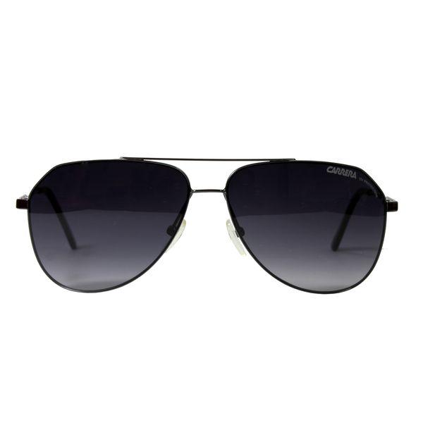 عینک آفتابی مردانه کاررا مدل 6022