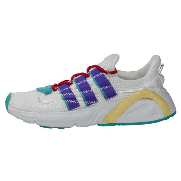 کفش پیاده روی آدیداس مدل ACE adiPRENE PURECONTROL