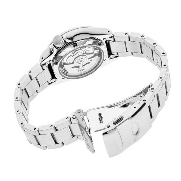 ساعت مچی عقربهای مردانه سیکو مدل SRPE55K1S