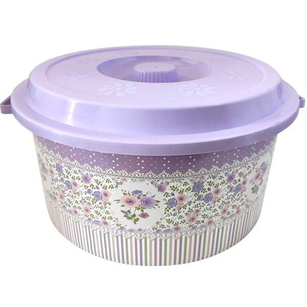 سطل زباله کابینتی کد B1500