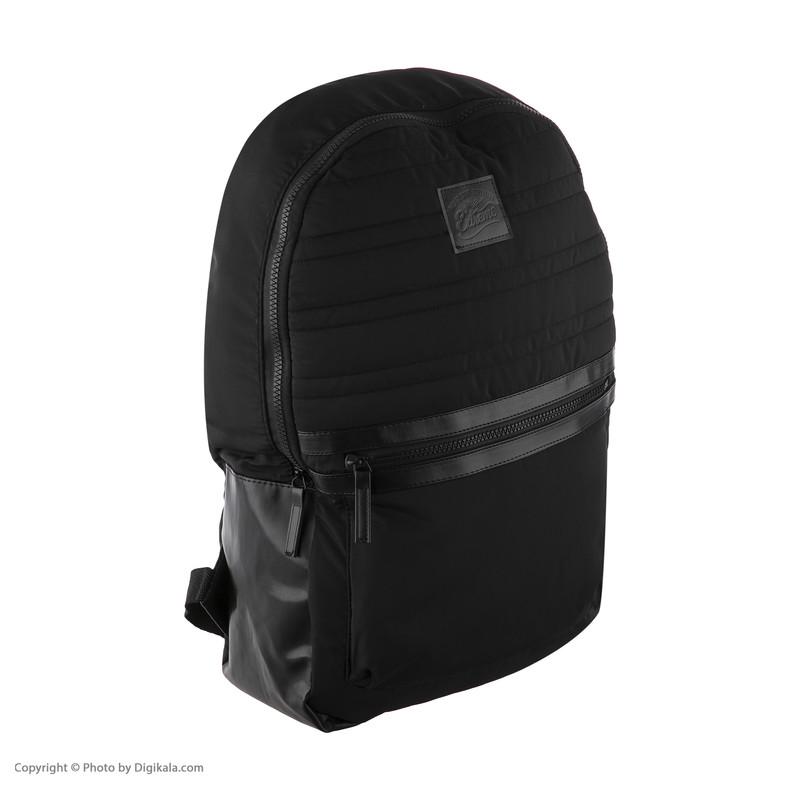 کوله پشتی مردانه ال سی وایکیکی مدل 8S5950Z8-BLACK