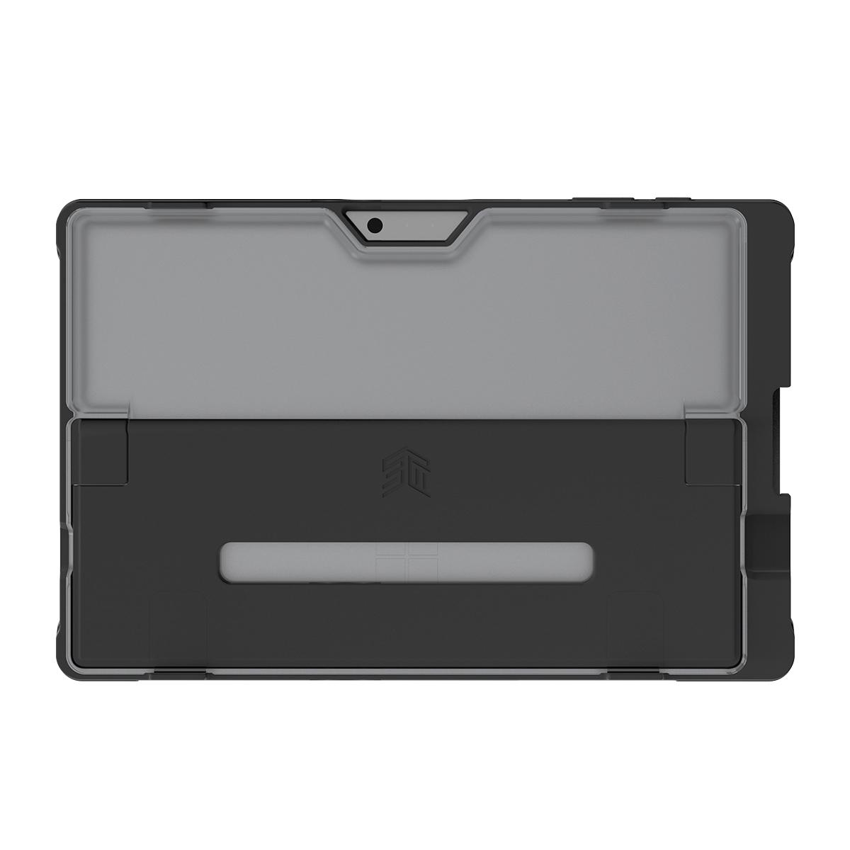 کاور اس تی ام مدل DUX SHELL مناسب برای تبلت مایکروسافت Surface Pro 7 /Pro 6 /Pro 2017 /Pro 4