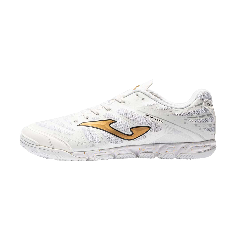 کفش فوتسال مردانه جوما مدل  REGATE 2002 INDOOR