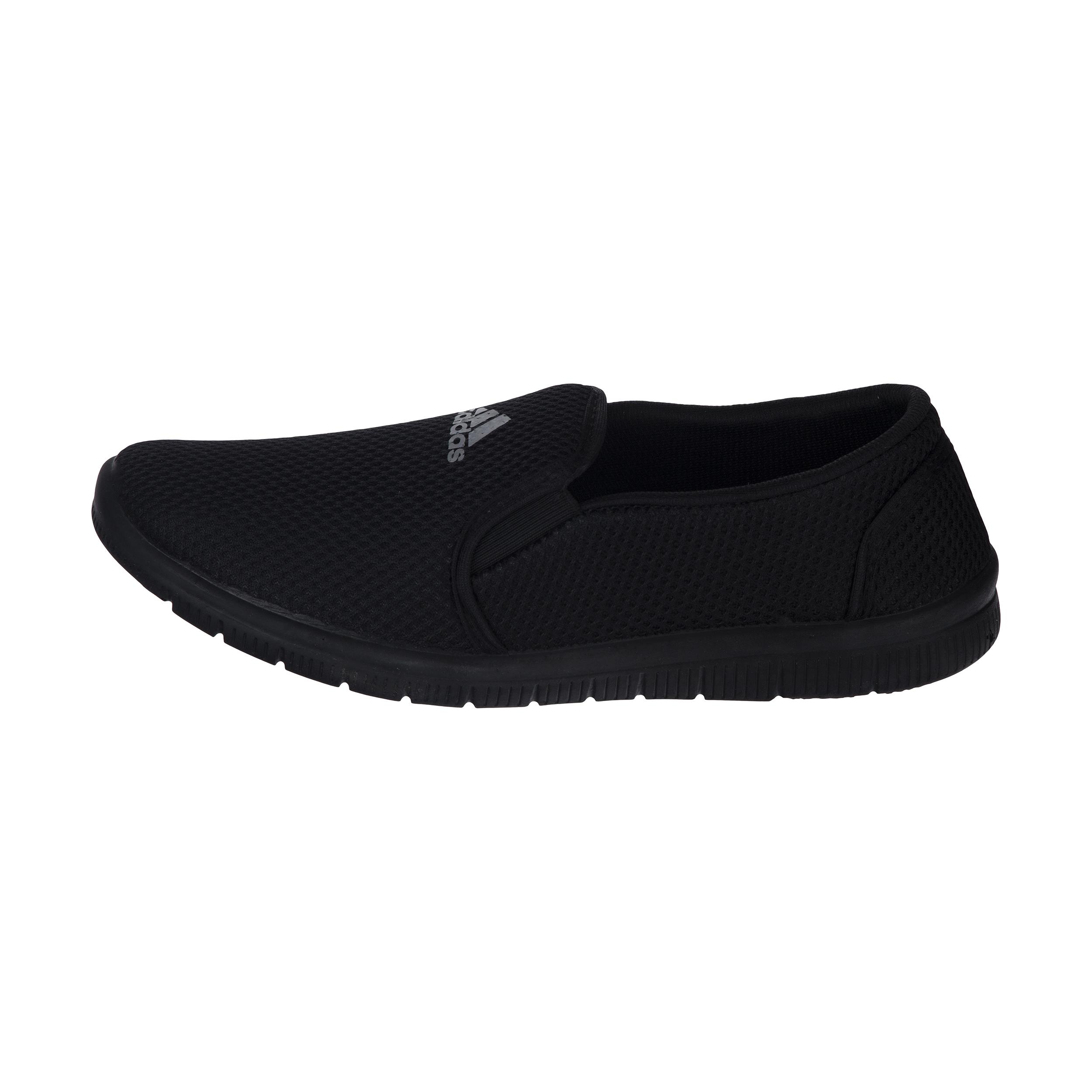 کفش راحتی مردانه مدل k.bs.160