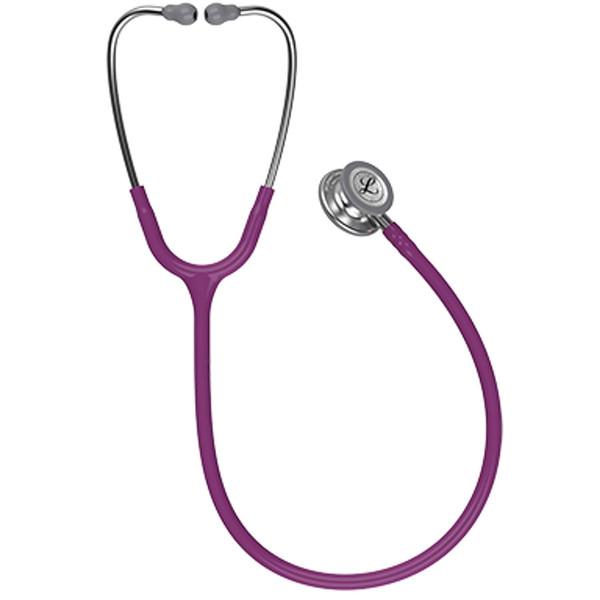 گوشی طبی لیتمن مدل کلاسیک 3