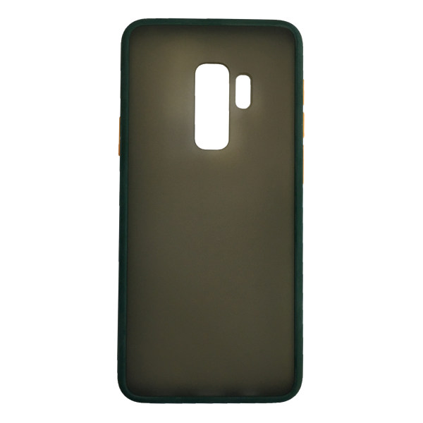 کاور مدل544 مناسب برای گوشی موبایل سامسونگ Galaxy s9 plus