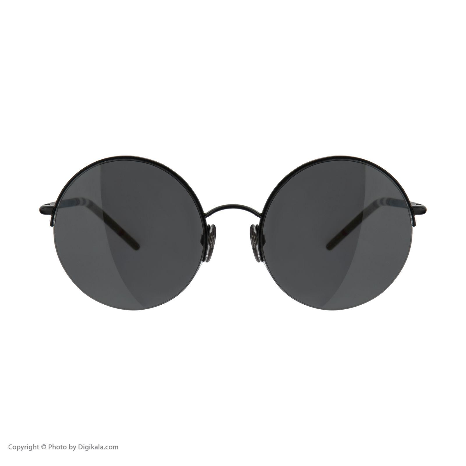 عینک آفتابی زنانه بربری مدل BE 3101S 100187 54 -  - 3