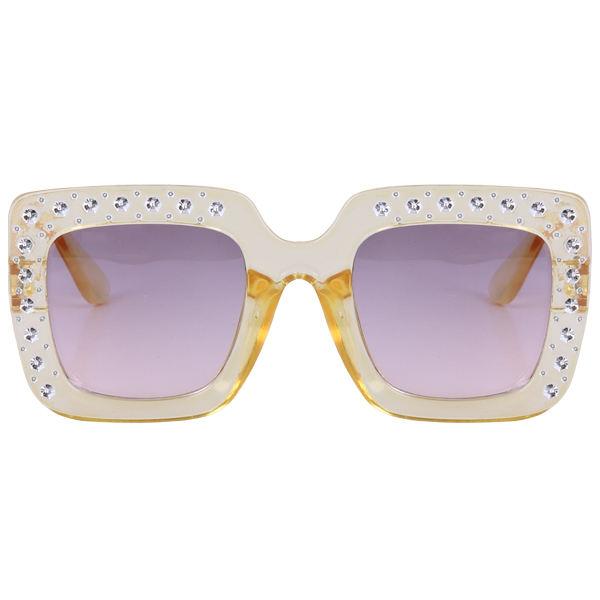 عینک آفتابی دخترانه مدل jsh66002
