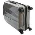 مجموعه سه عددی چمدان رونکاتو مدل 5950 thumb 10