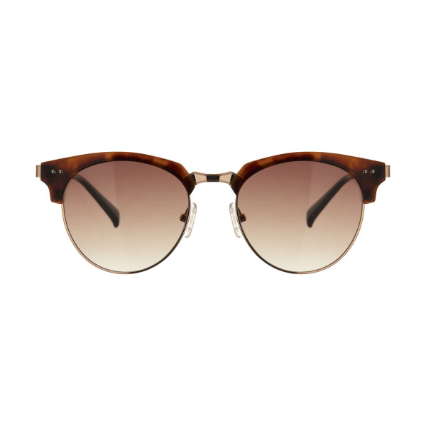 عینک آفتابی مردانه اف اس بی مدل 289-c C6