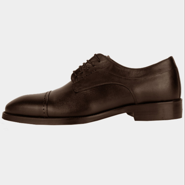 کفش مردانه ال آر سی مدل 3167