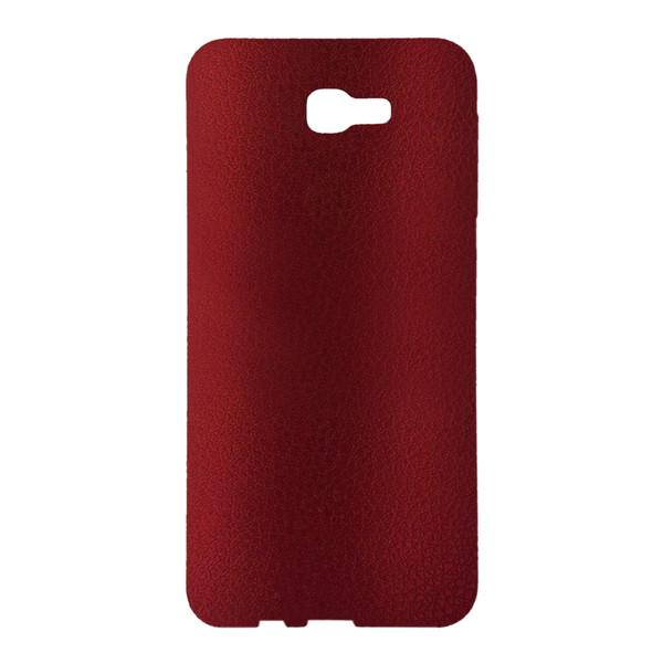 کاور مدل LTH مناسب برای گوشی موبایل سامسونگ GALAXY J7 PRIME