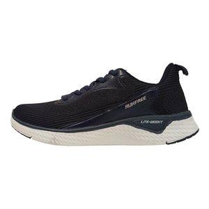 کفش پیاده روی مدل QX7