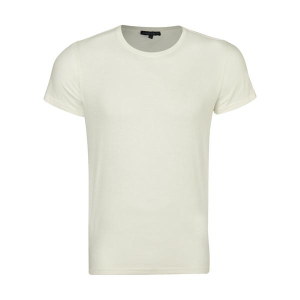تی شرت مردانه یوپیم مدل 7065965