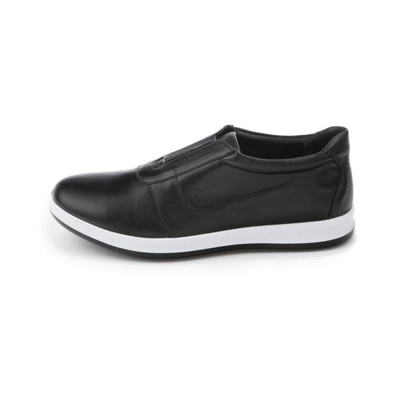 کفش روزمره مردانه دنیلی مدل Artman-213110281001