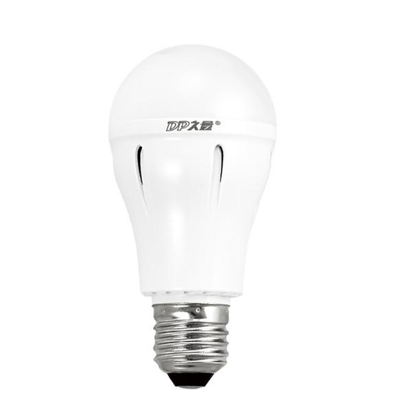 لامپ ال ای دی 5 وات دی پی مدل 04 پایه E27