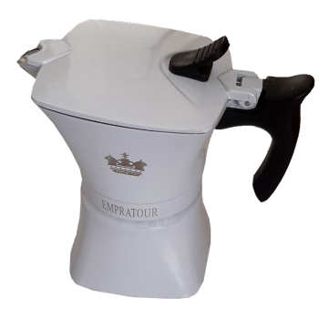 قهوه ساز امپراتور مدل M120