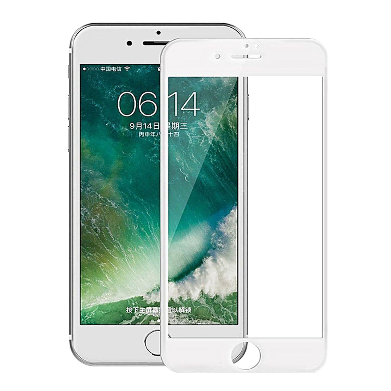 محافظ صفحه نمایش مدل xv مناسب برای گوشی موبایل اپل iphone 6 / 6s
