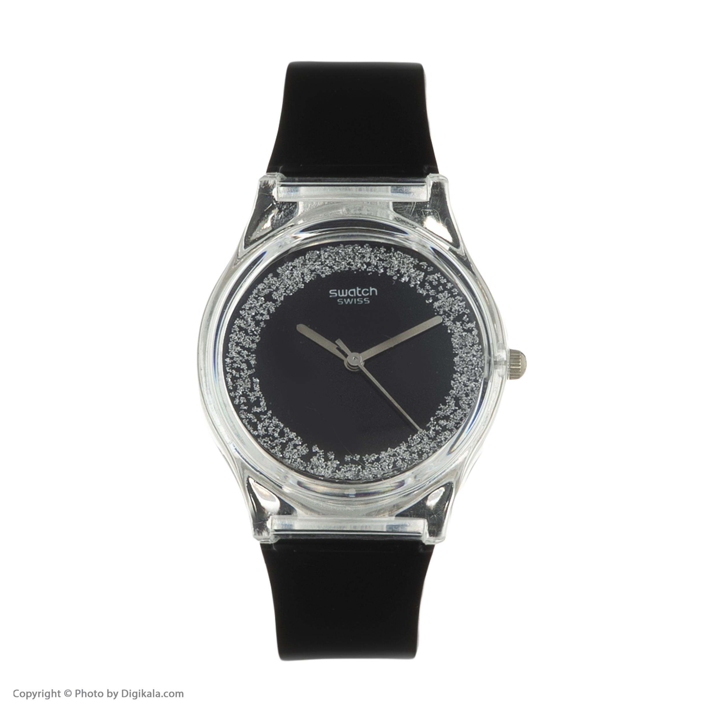 ساعت مچی عقربه ای زنانه مدل Sw-5001a              خرید (⭐️⭐️⭐️)