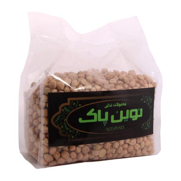 نخود نوین پاک - 900 گرم