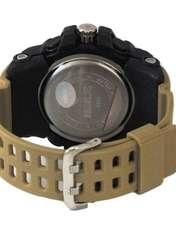 ساعت مچی عقربه ای مردانه اسکمی مدل 1283KH-NP -  - 6
