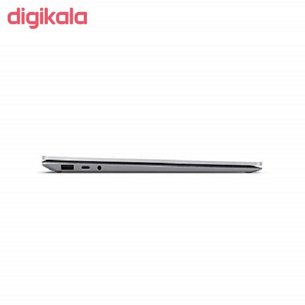 لپ تاپ 13.5 اینچی مایکروسافت مدل Surface 4 - 5BL - NB