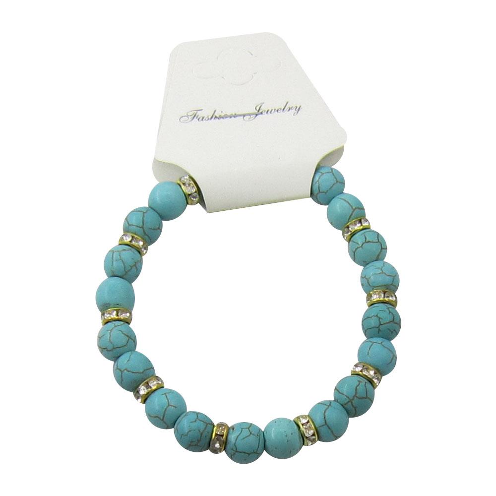دستبند زنانه کد A200-556