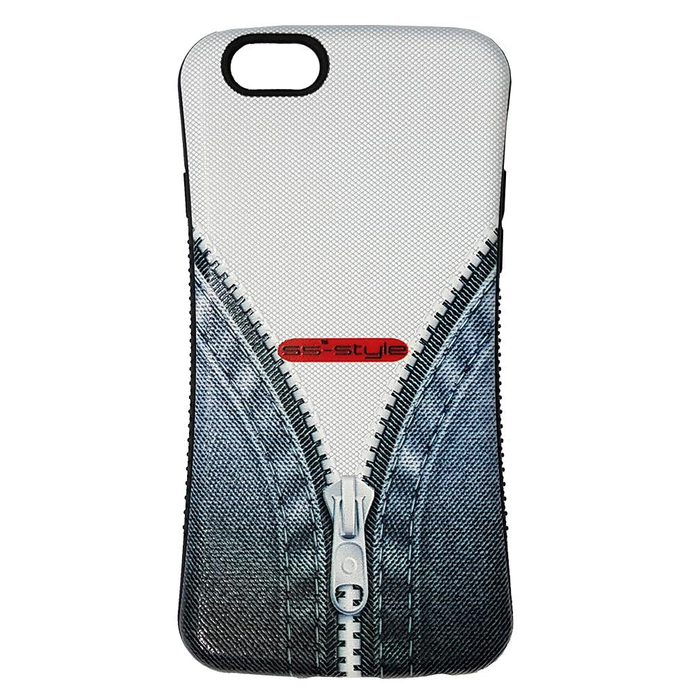 کاور مدل i6-11 مناسب برای گوشی موبایل اپل iPhone 6 / iPhone 6s