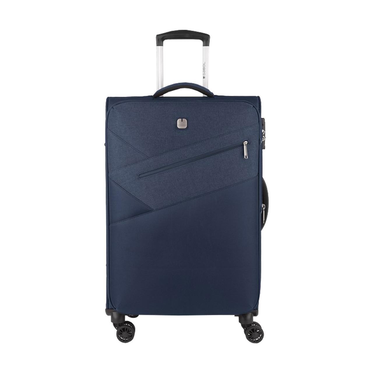 خرید                                      چمدان گابل مدل Mailer 120746  سایز متوسط