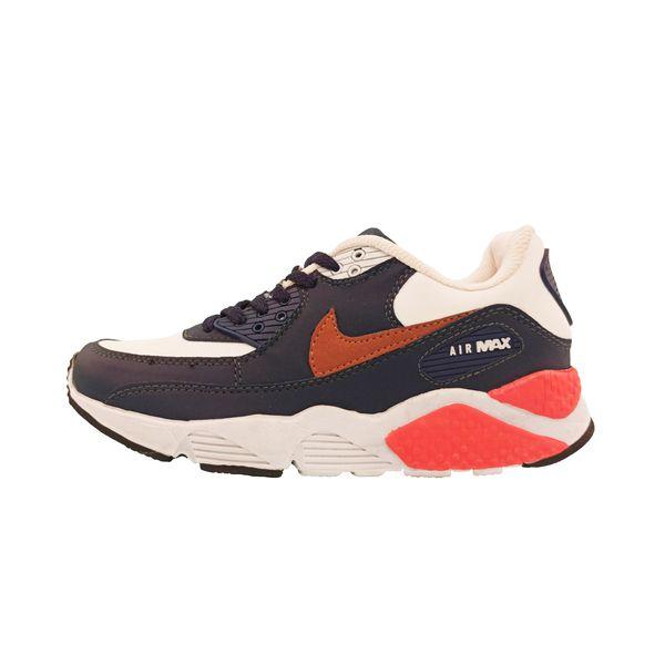 کفش مخصوص پیاده روی مدل mg37 غیر اصل