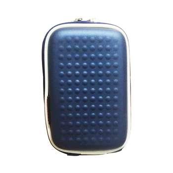 کیف شارژر موبایل کیس فایر مدل TM-CB16