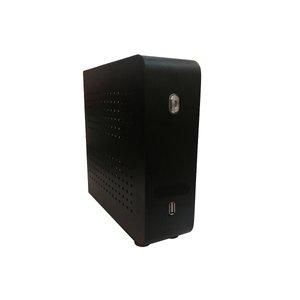 کیس کامپیوتر مدل CA2020