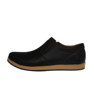 کفش روزمره زنانه کد 324099902