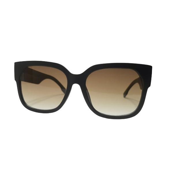 عینک آفتابی دیور مدل IDIFc1