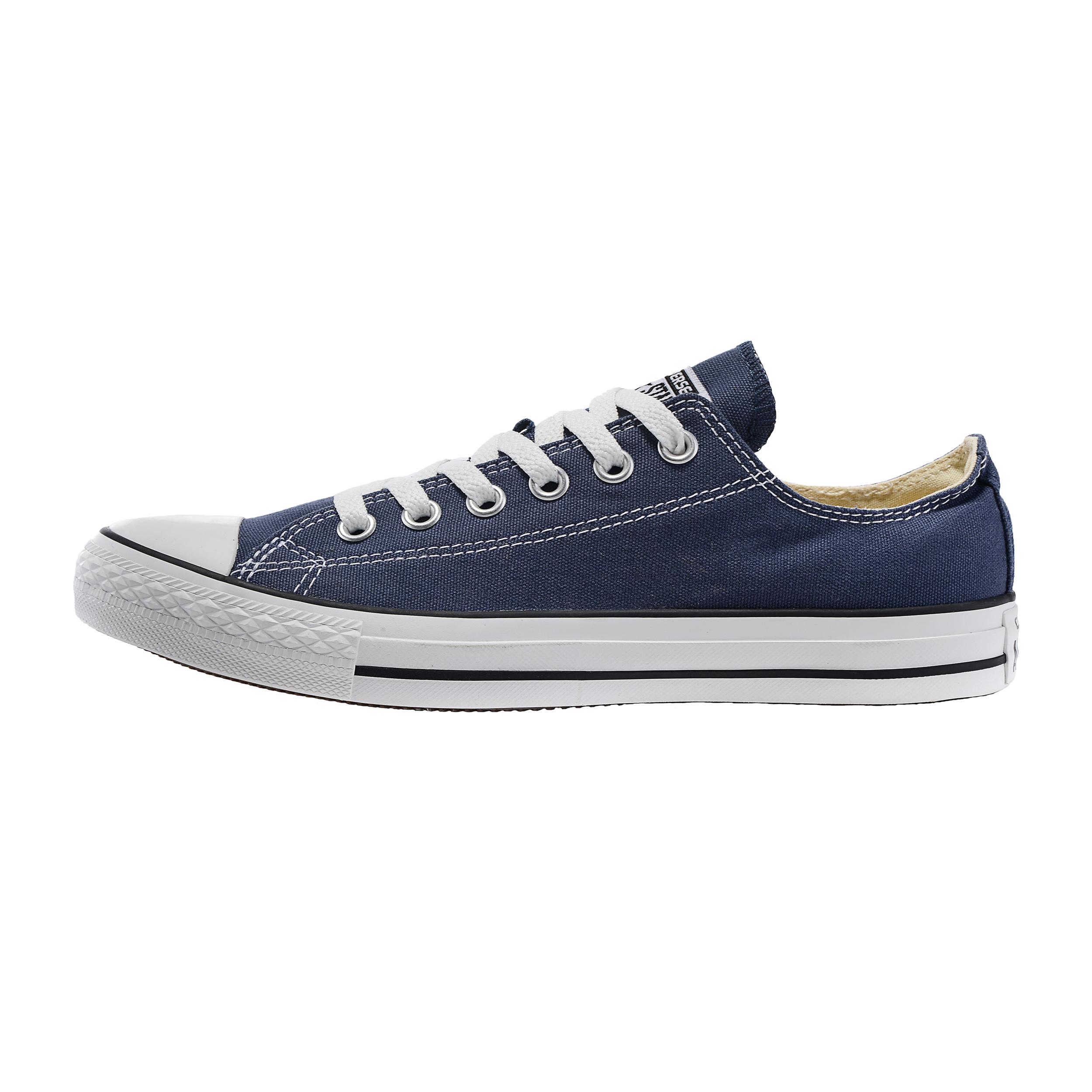 کفش راحتی مردانه کانورس مدل All Star Ox-102329