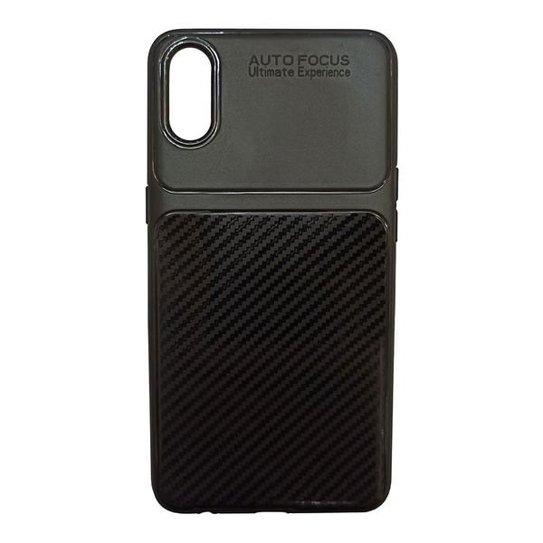 کاور مدل CL116 مناسب برای گوشی موبایل سامسونگ galaxy A50/A30s/A50s