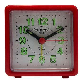 ساعت رومیزی مدل 22