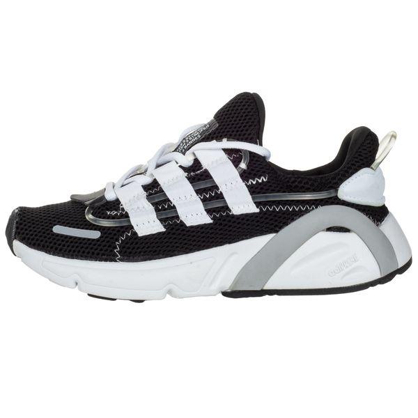 کفش پیاده روی زنانه آدیداس مدل ACE adiPRENE YEEZY600 BLK