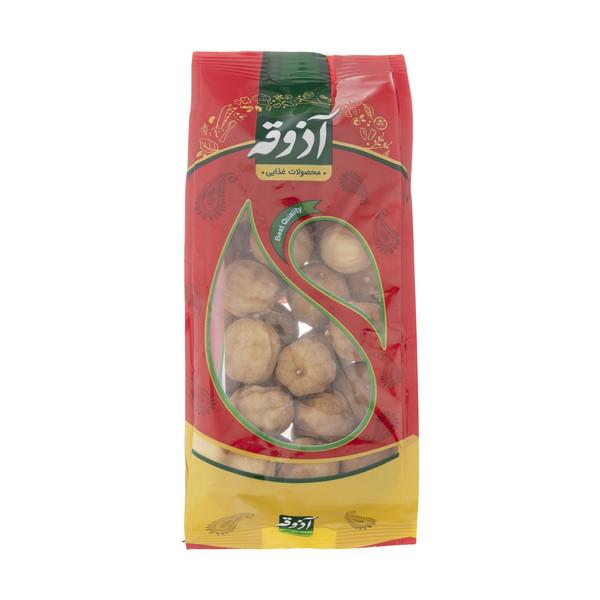 لیمو عمانی آذوقه - 120 گرم